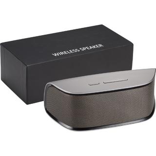 PJL-5701 Haut parleur 10 watt