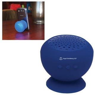 PJL-3468 Haut-parleur avec ventouse