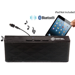 PJL-3467 haut-parleur Bluetooth