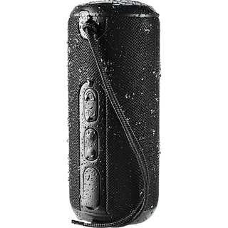 PJL-5834 Haut-parleur bluetooth