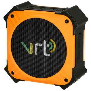 PJL-5833 Haut-parleur bluetooth à l