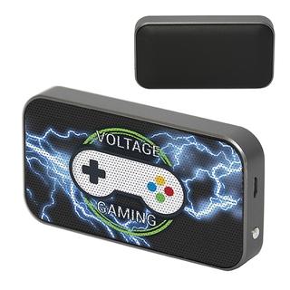 PJL-5703 Haut parleur de poche 5 watt