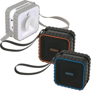 PJL-3483 haut-parleur imperméable