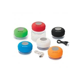 PJL-4950 Haut-parleur sans-fil