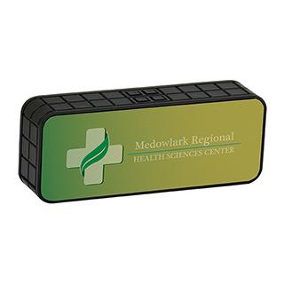 PJL-4970 Haut-parleur sans-fil