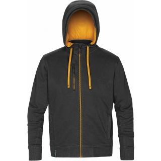 PJL-5788 hoodie de luxe