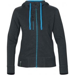 PJL-5788F hoodie de luxe