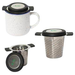 PJL-5346 infuseur à thé