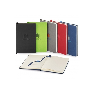 PJL-5560 Journal avec couverture rigide