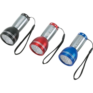 PJL-1438 lampe de poche compact