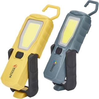 PJL-5329 Lampe de poche magnétique