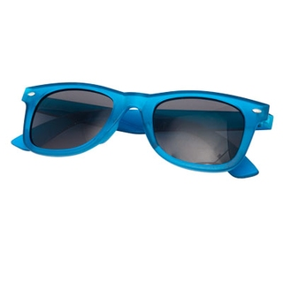 PJL-1689 lunette à montures translucides
