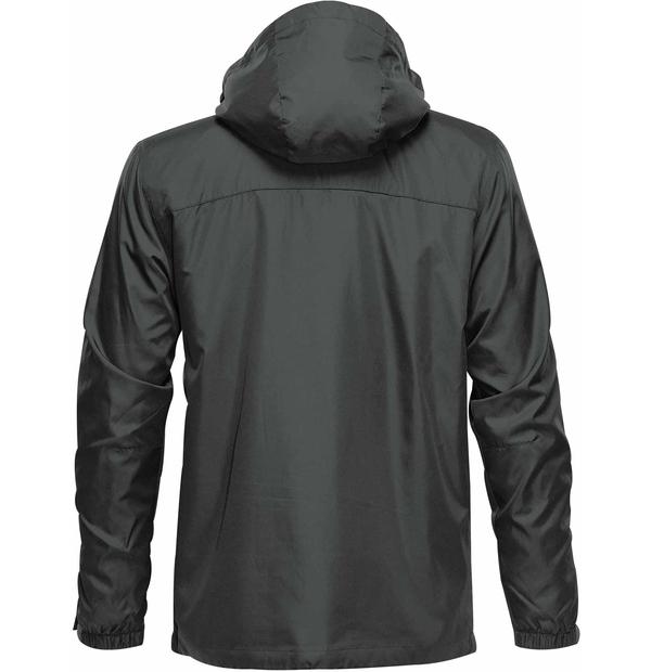 Manteau 3-en-1 homme