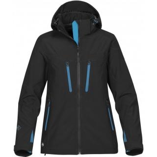 PJL-5407F manteau de plein air imperméable