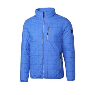 PJL-6033 Manteau de pluie isolé