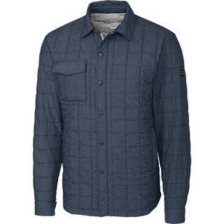 PJL-6034 Manteau de pluie pour homme