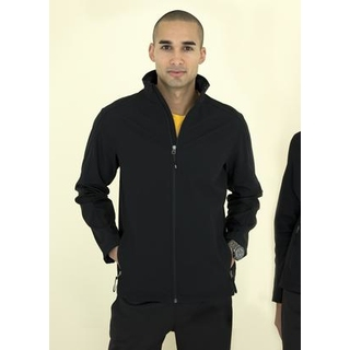 PJL-5511 manteau imperméable et léger
