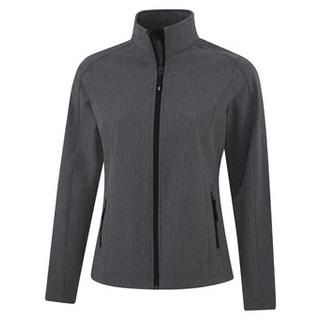 PJL-5511F manteau imperméable et léger