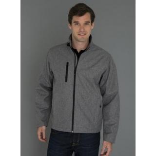 PJL-5510 manteau imperméable et léger