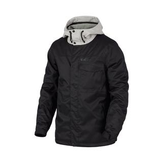 PJL-5465 manteau isolé biozone Oakley
