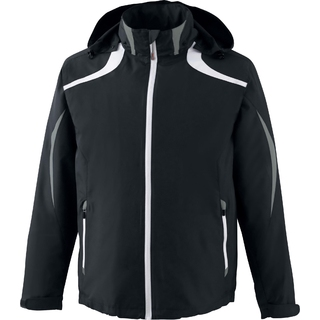 PJL-3879 manteau parfait pour vos activités extérieurs