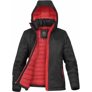 PJL-5411F manteau ultra-léger contre le temps froid et humide