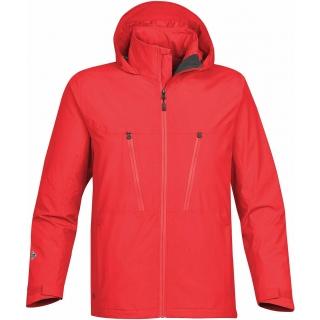PJL-5409f manteau ultra léger et doux au toucher