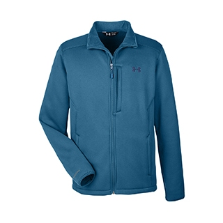 PJL-5484 manteau under armour extreme coldgear