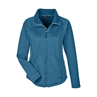 PJL-5484F manteau under armour extreme coldgear