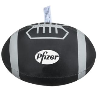 PJL-1634 mini ballon de football en mousse