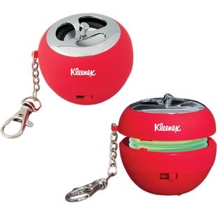 PJL-3328 mini haut-parleur rechargeable pour MP3