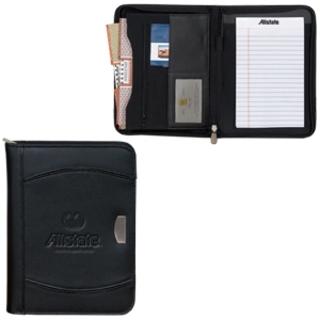 PJL-450 mini padfolio 7.25'' x 9.75''