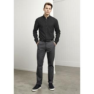 PJL-6246 Pantalon chino