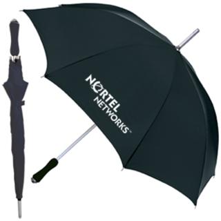 PJL-2400 Parapluie