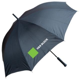 PJL-2401 Parapluie