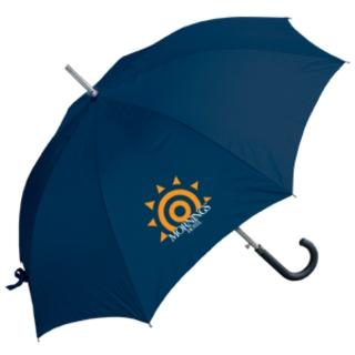 PJL-2402 Parapluie