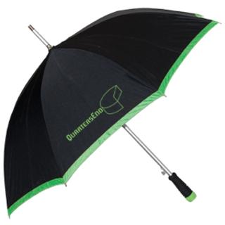 PJL-2404 Parapluie