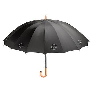 PJL-2416 Parapluie