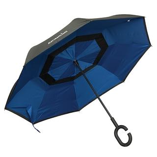 PJL-5018 Parapluie réversible