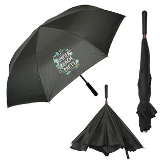 PJL-5623 Parapluie réversible