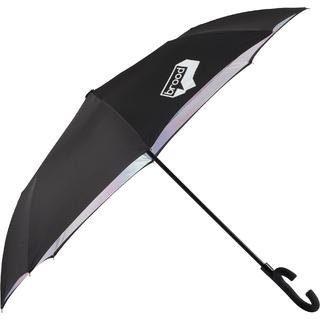 PJL-5977 Parapluie réversible 48''