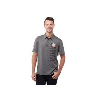 PJL-6048 Polo tendance