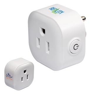 PJL-6018 Prise intelligente wifi