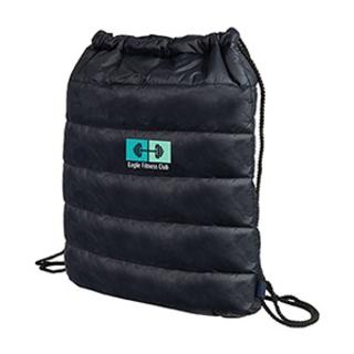 PJL-6099 sac à cordons  coulissants