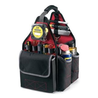 PJL-2325 sac de rangement