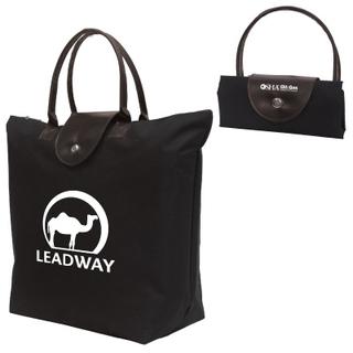 PJL-4294 sac réutilisable