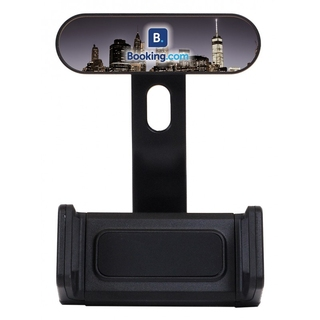 PJL-6193 Support à cellulaire pour la voiture