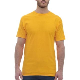 PJL-6219 T-shirt à petit prix