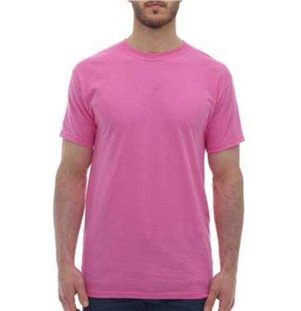T-shirt à petit prix