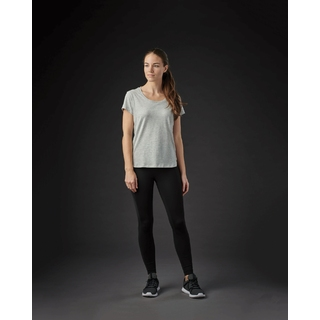 PJL-6221F T-shirt mode